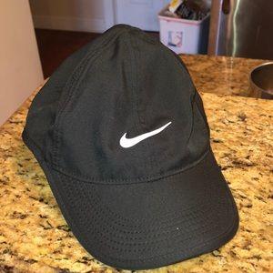 NBW Nike dri fit hat